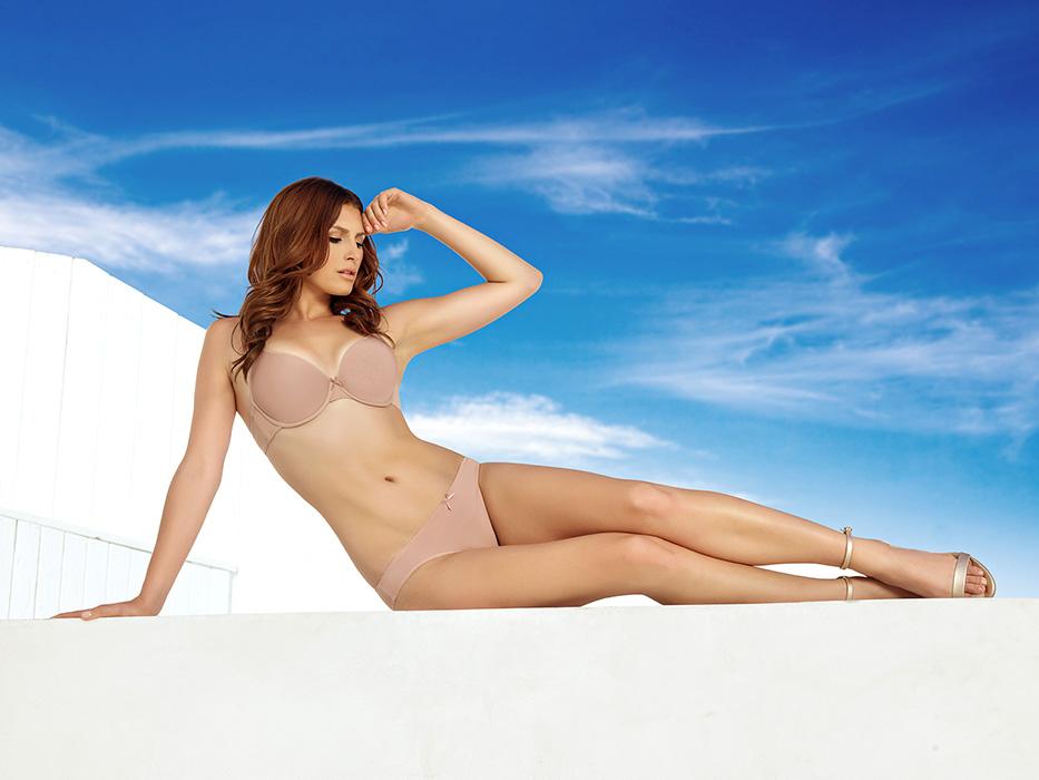 Allison_ContourSpacerBra2416_Bikini243_Nude1