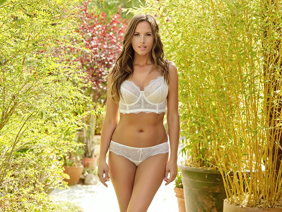 Elissa_UnlinedWireBraletteP5012_BikiniP5013_PearlWhite1