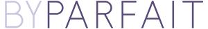 byparfait-logo